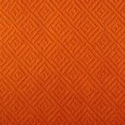 Стеклообои Wellton-Optima Ромб 1х25м (430г/м2)