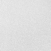 Малярный флизелин Welton Fliz 1,06*25м (130г/м2)