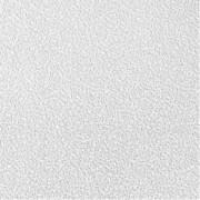 Малярный флизелин Welton Fliz 1,06х25м (110г/м2)