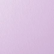 Малярный флизелин Oscar Fliz 1х25м (130г/м2)