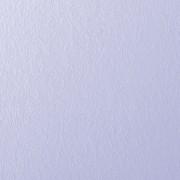 Малярный флизелин Oscar Fliz 1х25м (110г/м2)