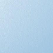 Малярный флизелин Oscar Fliz 1х25м (85г/м2)
