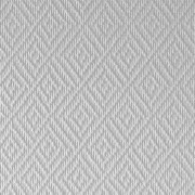 Стеклообои Ромб 1х25м (430г/м2) Oscar