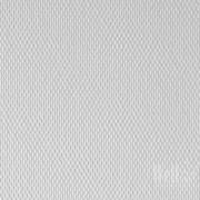 Стеклообои Рогожка средняя 1х25м (130г/м2) Oscar