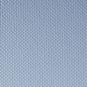 Стеклообои Рогожка крупная 1х25м (180г/м2) Oscar