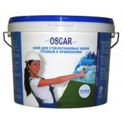 Клей  для стеклообоев готовый к применению Oscar