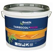 Клей паркетный TARBIKOL PU 2K двукомпонентный полиуретановый, для внутренних и наружных работ