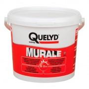 """Клей для стен. покрытий """"МУРАЛЕ"""" Quelyd"""