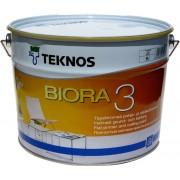 Краска для потолков BIORA 3