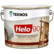 Лак специальный HELO 40