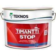 Изолирующая грунтовка TIMANTTI STOP