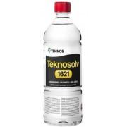 Растворитель TEKNOSOLV 9550 1л