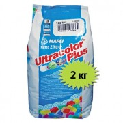 Ultracolor Plus №100 (Белый)