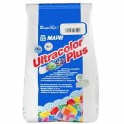 Ultracolor Plus №142 Коричневый