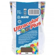Ultracolor Plus №144 Шоколад