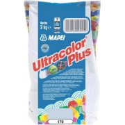 Ultracolor Plus №170 Крокус