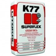 Superflex K77