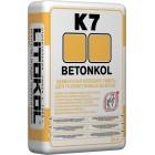 Betonkol K7