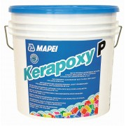 Kerapoxy P