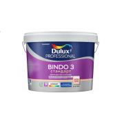 Краска Dulux Bindo 3