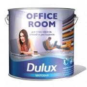 Краска Dulux Office Room