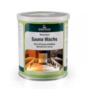 Воск для сауны Naturaqua Sauna-wachs (750мл)