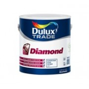 Краска Dulux Diamond Matt