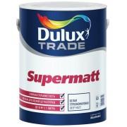 Краска Dulux Supermatt