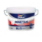 Краска Dulux Innetak