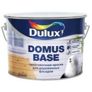 Краска Dulux Domus Base