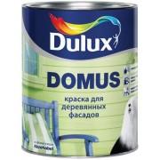 Краска Dulux Domus