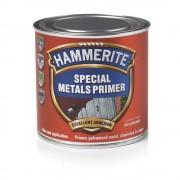 Грунт Hammerite Special Metals Primer