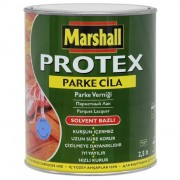 Лак Marshall Protex Parke Cila 10