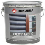Антисептик Tikkurila Valtti Acric (Валтти Арктик)