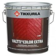 Антисептик Tikkurila Valtti Color Extra (Валтти Колор Экстра)