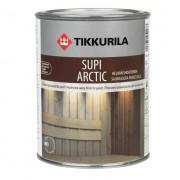 Защитный состав Tikkurila Supi Arctic