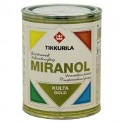 Краска Tikkurila Miranol декоративная