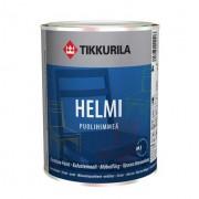 Краска Tikkurila Helmi для мебели