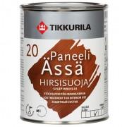 Защитный состав Tikkurila Paneeli Assa