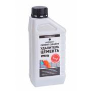 Очиститель Prosept Cement Cleaner