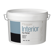 Грунт Flugger Interior Fix Primer White