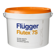 Краска Flugger Flutex 7S