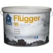 Масло Flugger 90 Aqua
