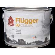 Масло Flugger 90 Classic