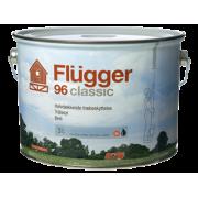 Масло Flugger 96 Classic