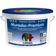 Краска Caparol Muresko Premium Bas 1