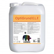 Грунтовка OptiGrund E.L.F