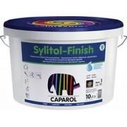 Краска Sylitol Finish - Caparol
