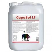 Грунт Caparol Capasol lf