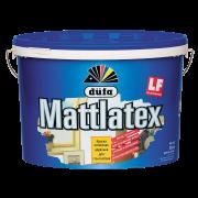 Водно-дисперсионная краска Düfa MATTLATEX RD100 2